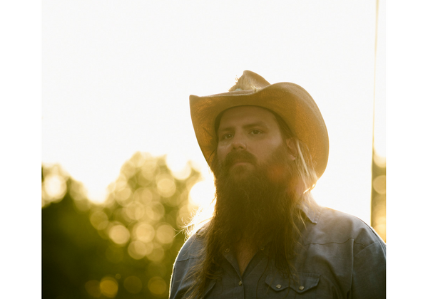 Marty Stuart and Brent Cobb will join Chris Stapleton on tour in Rogers at the Arkansas Music Pavilion. Kentucky-born Chris Stapleton is a multiple Grammy®, CMA and ACM award-winner and one of Nashville's most respected and beloved musicians.