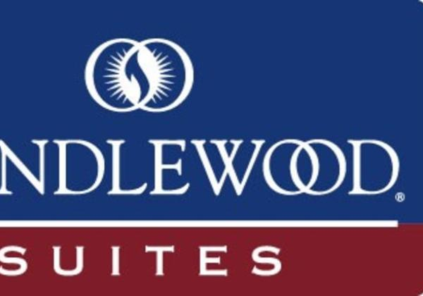 Candlewood Suites in Rogers AR - Candlewood Suites is within walking distance of restaurants and stores. Perfect hotel for business trips or leisure, with free WIFI and meeting spaces.