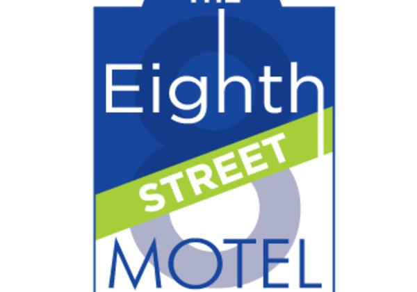 Eighth Street Motel in Rogers AR - The Eighth Street Motel is conveniently located and is a great affordable hotel for your next trip to Rogers.