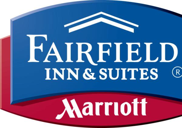 Fairfield Inn & Suites in Rogers AR - Fairfield Inn & Suites is within walking distance of restaurants and stores. Perfect hotel for business trips or leisure, with free WIFI and meeting spaces.
