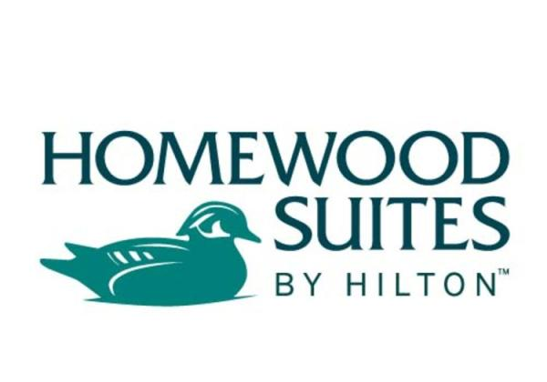 Homewood Suites in Rogers AR - Homewood Suites is located close to a variety of restaurants and stores. Perfect hotel for business trips or leisure, with free WIFI and meeting spaces.
