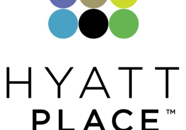 Hyatt Place in Rogers AR - Hyatt Place is located close to a variety of restaurants and stores. Perfect hotel for business trips or leisure, with free WIFI and meeting spaces.