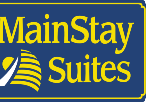 MainStay Suites in Rogers AR - Mainstay Suites is located close to a variety of restaurants and stores. Perfect hotel for business trips or leisure, with free WIFI and meeting spaces.