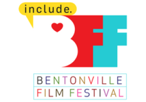 Bentonville Film Festival believes that by convening advertisers, content creators and content distributors – in support of media that accurately reflects the gender balance and diversity of our country, it can create a seismic change.
