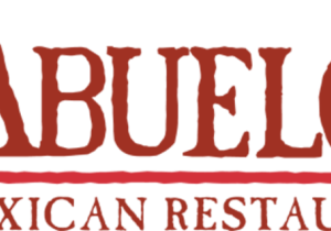 Abuelo's Mexican Restaurant in Rogers AR - Abuelo's in Rogers serves up delicious mexican food and margaritas in a hacienda-style setting.