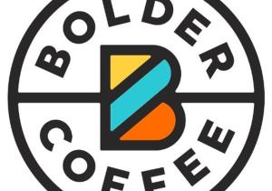 Bolder Coffee in Rogers AR - If you are looking for a caffeine fix in Northwest Arkansas check out local favorite Bolder Coffee.