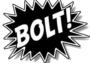 Bolt NWA in Bentonville AR - Grab a group of friends for this fun escape room experience. Put your skills to the test and see if you can make it out in an hour.